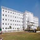 Kalinga University  Result, Admission