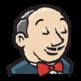 Jenkins Job Parameter Summary 插件