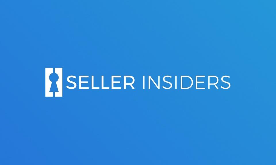 Seller Insiders
