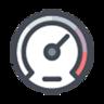Video Speed Shortcuts