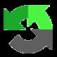 ReCaptcha Solver 插件