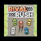 Rival Rush 插件