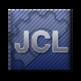 JCL Blksize 插件