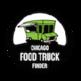 Food Truck Finder Notifier 插件