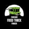 Food Truck Finder Notifier插件