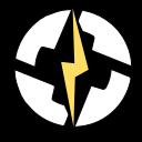 Bolt 插件
