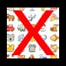 No more emoji
