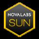 NOVA Sun  Lab 插件