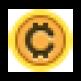Coinmarketcap Widget 插件