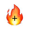 Theorem to Hot Take 插件