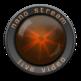 nanoStream Live Encoder 插件