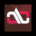 Adverra Sale Automation Tool 插件