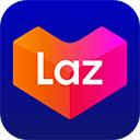 Lazada Assistant - LOGO