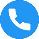 TransCare Click to Call 插件