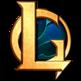 Legendary Guides 插件