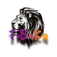 Tibaka Tv StreamApp 插件