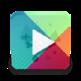 OneVideo 插件