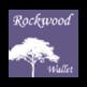 RWD Wallet 插件
