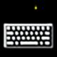 Type 插件