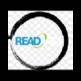 Readvia 插件
