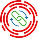 One Click Internal Link Finder 插件