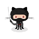 GitHub Review Stats 插件