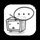 ニコニコ動画 ニュースキラー
