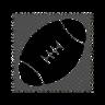 GLB2 Extension插件