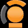 Esna iLink 插件