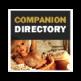 Companion Link Directory 插件
