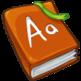 看纽约在线中英词典 Online Dictionary