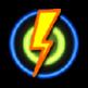 Wunderbar: Search PowerUP!