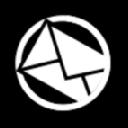 Free Temp Mail Service 插件