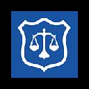 LegalTrek Chrome Extension - LOGO