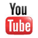 Youtube multi tab search 插件