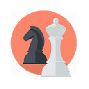 Chess free game online 插件