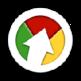 AppJump App Launcher and Organizer 插件