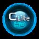 CliteHD Desktop Sharing 插件