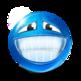 Custom emoticons 插件