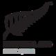 ENZ Screen Sharing 插件