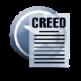 U.S. Navy Creed
