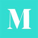 Marketsy — Etsy Email Downloader