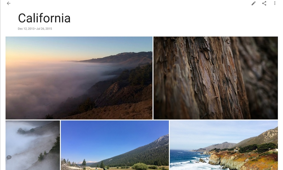 Google Photos-谷歌相册