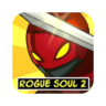 Rogue Soul 2 Unblocked Game 插件