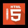 html 编辑器 网页 WebStudio