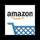 Wishlist-To-Cart for Amazon 插件