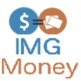 ImgMoney Upload Extension 插件