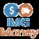 ImgMoney Upload Extension 插件