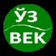 Uzbek transliteration (Latin and Cyrillic)