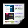 SearchPreview 插件